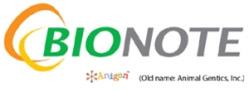 bionote
