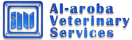 Arobavet Vet Service